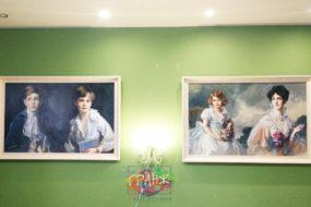 Репродукции картин купить Томск